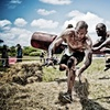 Up to 58% Off Miami Spartan Super Race