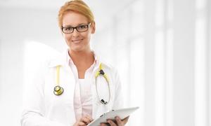 Studio Medico Merendino: Visite specialistiche a cuore, apparato digerente e idrocolonterapia