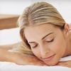51% Off Spa Day at Tonic Body Spa