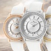 Lucien Piccard Women's Watches