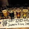 Up to 50% Off Beer tasting  at Southern Filling Station