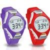 Skechers GoWalk Heart Rate Monitor Watch
