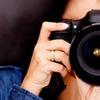 Cours de photographie : initiation ou stage