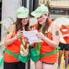 54% Off Team Entry to SSC City Challenge Clue Race Adventure