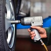 51% Off Tire Changes
