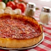 Up to Half Off Pizza and Beer at Pizanos Pizza