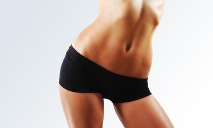 Bellevue Cellulite Treatment - Deals in Bellevue, WA | Groupon