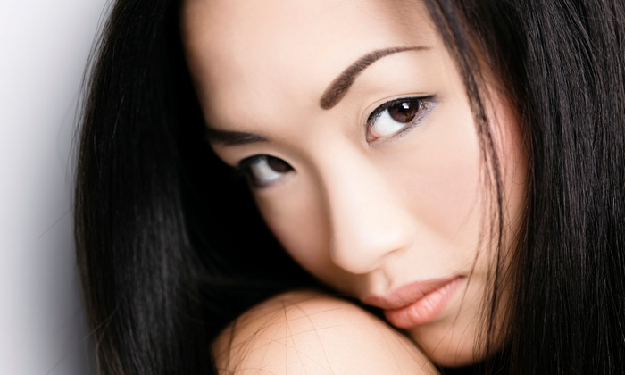 Advanced Laser Body Care - Multiple Locations: 20 or 40 Units of Botox at Advanced Laser Body Care (65% Off)