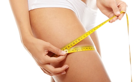Up to 78% Off Lipo Injection Treatments or B-12 Injections