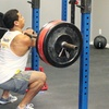 Up to 80% Off CrossFit