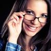 82% Off Eye Exam and Prescription Glasses
