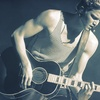 Cody Simpson — Up to 65% Off Concert