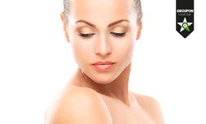 Centro Estetico Girasole (Busto Arsizio): Microdermoabrasione o in più skin control e trattamento per occhi, collo e décolleté (sconto fino a 87%)