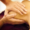 Up to 57% Off Relaxation Massages