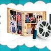 68% Off VHS Conversion Services