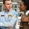 Midas – Up to 75% Off Auto-Maintenance Services