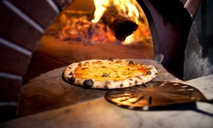 Coupon Ristoranti Groupon.it Pizza e birra per 2 o 4 persone al ristorante Vizi E Sfizi (sconto fino a 60%)