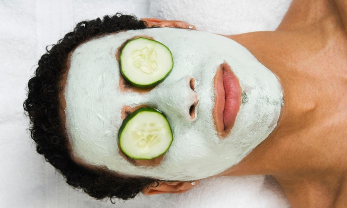 Starlight Day Spa - Energy Corridor: Cleansing and Hydrating Facials at Starlight Day Spa (Up to 53% Off)