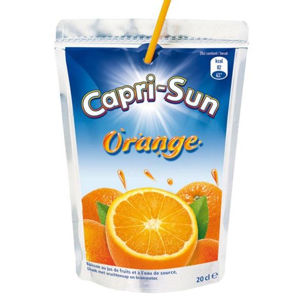 Sun120 Cl Capri Parfums Divers Poches De 20 Fc3KT1lJ