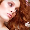 Up to 75% Off at Eco Beauty Salon Spa