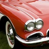 60% Off Clay Bar Equivalent Buff Out and Wax treatment