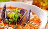 Pasta Cucina - Briarcliff Manor: Italian Dinners for Two or Four with Appetizers and House Wine at Pasta Cucina (Up to 58% Off). Four Options Available.