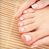 Up to 55% Off Nail Services in Vancouver
