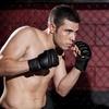 62% Off Unlimited Martial Arts Classes