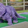 Up to 51% Off Mini Golf and Go-Kart Rides