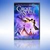Cirque du Soleil: Worlds Away_ DVD