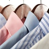 56% Off Dry Cleaning and Laundry Services