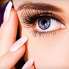 Up to 56% Off Mink Eyelash Extensions