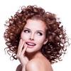FlexiRods Magic Foam Hair Curlers (10-Pack)