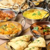 Up to 51% Off Indian Cuisine at Indian Aroma