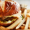 Up to 51% Off at Relish Burger Bistro