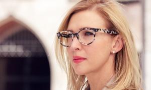 Netlooks Montréal: C$29 for a C$250 Credit Applicable on Prescription Glasses or Sunglasses with Custom-Made Frame at Netlooks Montréal