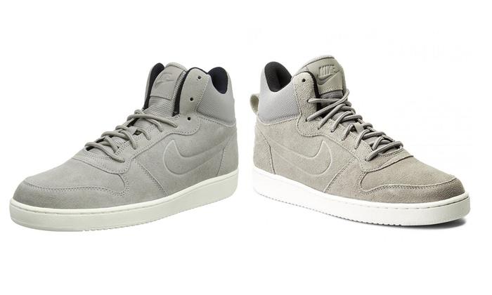 Fino a 37% su Scarpe Nike da uomo | Groupon