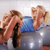 Up to 90% Off Fitness Classes in White Bear Lake