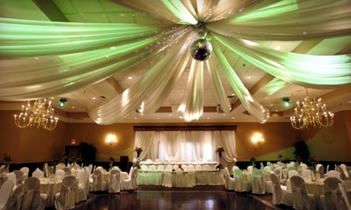 Weddings Etc. - Port Credit: $299 for 10 Hours of Wedding Planning at Weddings Etc. ($2,100 Value)