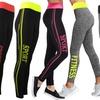 Women's Activewear Leggings