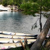 Up to 59% Off All-Day Watercraft Rentals in Molino