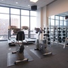 Up to 73% Off Fit Zone Memberships
