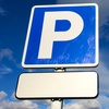 Up to 50% Off Newark Airport Parking