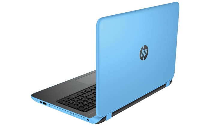 hp pavilion 17 3 laptop groupon goods