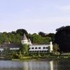 Lac de Genval : 1 à 3 nuits 5*, accès spa et massage