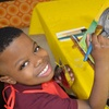 Up to 68% Off Kids Painting Class