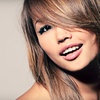 Up to 75% Off Salon Services in Dunedin