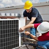 59% Off Heating and Air-Conditioner Tune-Up