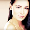 Up to 55% Off Nonsurgical Face-Lifts