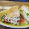 Up to 55% Off Mexican Cuisine at Cemitas Puebla